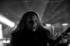 House-Of-Metal-20130302 Aura-Noir-13-03-02-0304