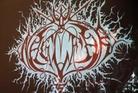 House-Of-Metal-20130302 Naglfar-13-03-02-0006