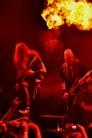 House-Of-Metal-20130302 Naglfar-13-03-02-0036