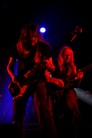 House-Of-Metal-20130302 Sodom-13-03-02-0810