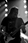 House-Of-Metal-20130302 Sodom-13-03-02-0862