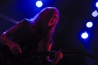 House-Of-Metal-20130302 Sodom 7409