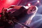 House-Of-Metal-20130302 Sodom 7444