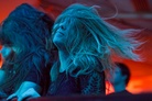 House-Of-Metal-2014-Festival-Life-Kalle-D4e 7490