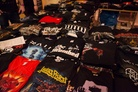 House-Of-Metal-2014-Festival-Life-Kalle-D8p 8795