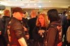 House-Of-Metal-2014-Festival-Life-Mats-14-02-28-0021