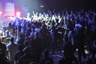 House-Of-Metal-2014-Festival-Life-Mats-14-03-01-0007