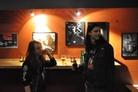 House-Of-Metal-2014-Festival-Life-Mats-14-03-01-547