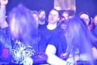 House-Of-Metal-2014-Festival-Life-Mats-14-03-02-117