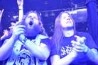 House-Of-Metal-2014-Festival-Life-Mats-14-03-02-121