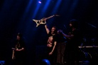 House-Of-Metal-2014-Festival-Life-Nikdesign 9885