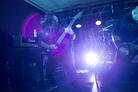 House-Of-Metal-20140228 Axenstar-D8p 9199