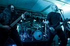 House-Of-Metal-20140228 Axenstar-D8p 9207