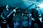 House-Of-Metal-20140228 Axenstar-D8p 9210