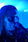 House-Of-Metal-20140228 Belphegor-14-03-01-024