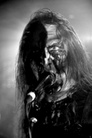 House-Of-Metal-20140228 Belphegor-14-03-01-153