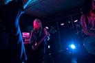 House-Of-Metal-20140228 Besserbitch-D8p 9056