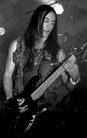 House-Of-Metal-20140228 Cursed-13-14-02-28-0317