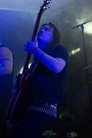 House-Of-Metal-20140228 Cursed-13-D4e 6243