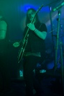 House-Of-Metal-20140228 Cursed-13-D4e 6273