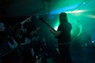 House-Of-Metal-20140228 Cursed-13-D8p 8785
