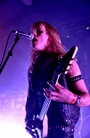 House-Of-Metal-20140228 Enforcer-14-02-28-0675