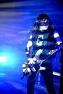 House-Of-Metal-20140228 Enforcer-14-02-28-0792