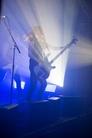 House-Of-Metal-20140228 Enforcer-D4e 6871