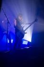 House-Of-Metal-20140228 Enforcer-D4e 6872