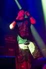 House-Of-Metal-20140228 Hatebreed-D4e 7264