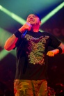 House-Of-Metal-20140228 Hatebreed-D4e 7296