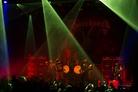 House-Of-Metal-20140228 Hatebreed-D4e 7387