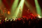 House-Of-Metal-20140228 Hatebreed-D4e 7391