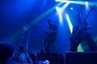House-Of-Metal-20140228 Hatebreed-D8p 9168