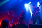 House-Of-Metal-20140228 Hatebreed-D8p 9170
