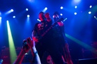 House-Of-Metal-20140228 Hatebreed-D8p 9179