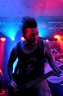 House-Of-Metal-20140228 Monoscream-14-02-28-0631