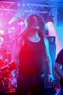 House-Of-Metal-20140228 Monoscream-14-02-28-0647