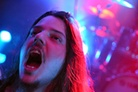 House-Of-Metal-20140228 Monoscream-14-02-28-0654