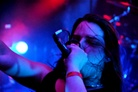 House-Of-Metal-20140228 Monoscream-14-02-28-0661