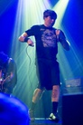 House-Of-Metal-20140228 Napalm-Death-D4e 6589