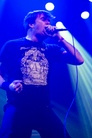 House-Of-Metal-20140228 Napalm-Death-D4e 6619