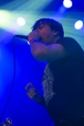 House-Of-Metal-20140228 Napalm-Death-D4e 6664