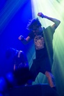 House-Of-Metal-20140228 Napalm-Death-D4e 6676