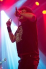 House-Of-Metal-20140228 Napalm-Death-D4e 6692