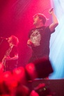 House-Of-Metal-20140228 Napalm-Death-D4e 6718