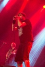 House-Of-Metal-20140228 Napalm-Death-D4e 6734