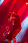 House-Of-Metal-20140228 Napalm-Death-D4e 6735