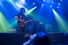 House-Of-Metal-20140228 Napalm-Death-D8p 8931