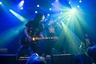 House-Of-Metal-20140228 Napalm-Death-D8p 8933